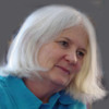 Patricia Wilcox LCSW