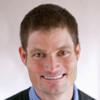 Scott R. Petersen