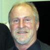 Jeff Bergstrom LMSW