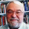 Dennis McCracken