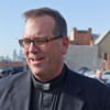 Jeff Putthoff,SJ