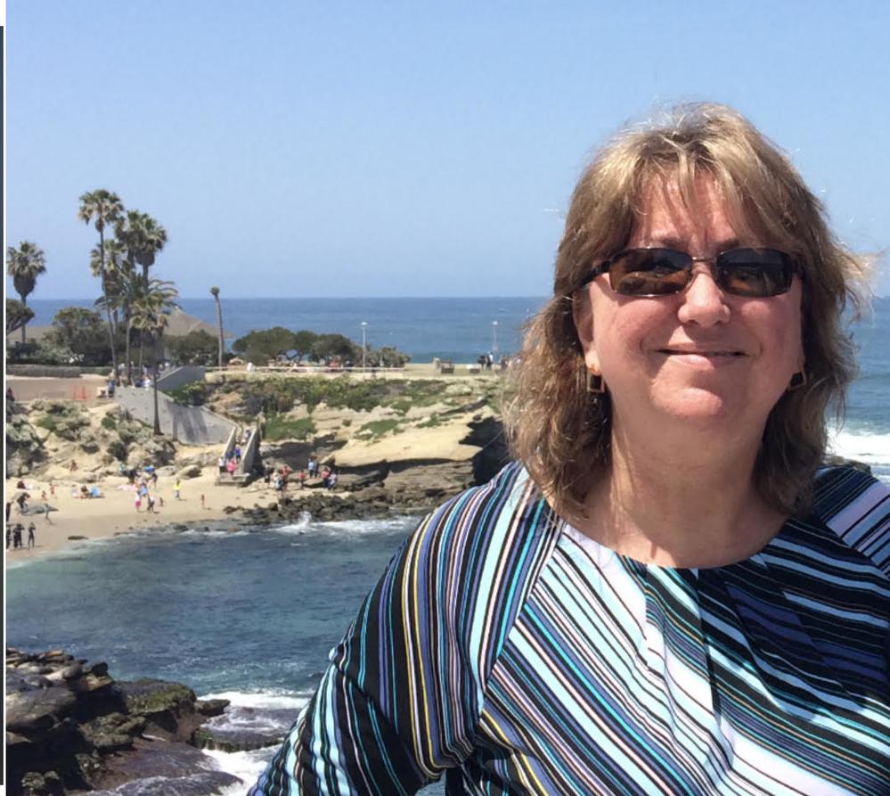 Karen Clemmer