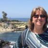 Karen Clemmer (PACEs Connection Staff)