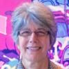 Leslie Anne Brower