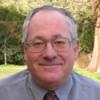 Tony Smith M.Ed