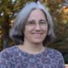 Catherine H. Myers