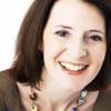 Fiona Clapham Howard