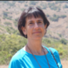 Deborah Bock