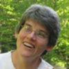 Kathy Hentcy