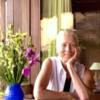 Cherie Porter