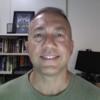Michael Brumage