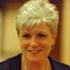 Cheryl S. Sharp, MSW, ALWF