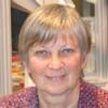 Docteur Catherine Bonnet