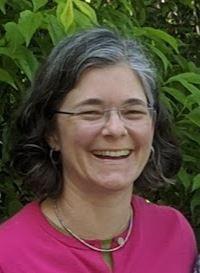 Natalie Audage