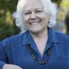 Judy Kane