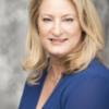 Beth Quayle, MFT