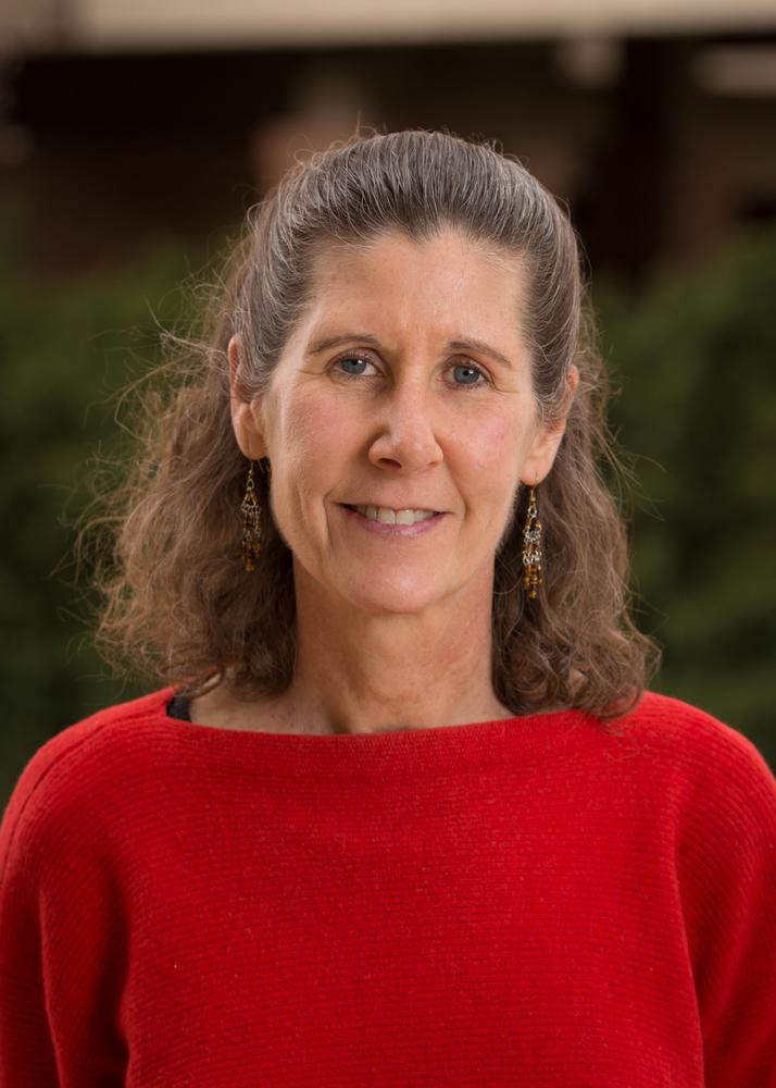 Mary Beth Vogel Ferguson