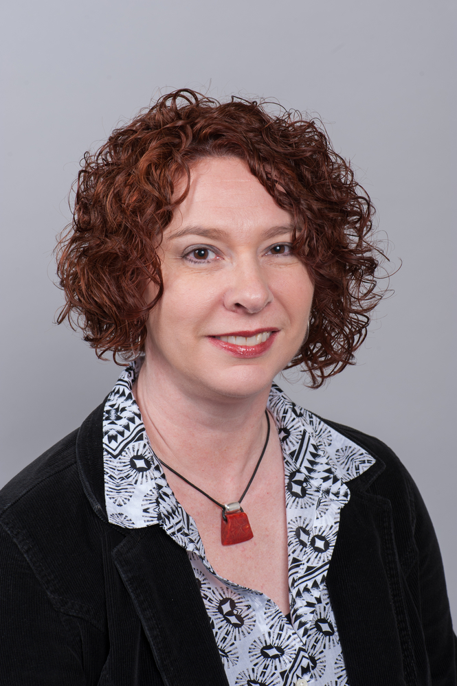 Vanessa Lohf