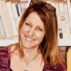 Jill Karson