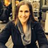 Melissa M. McGinn, LCSW