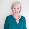 Deborah Buckwalter