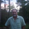 Steve Corrado