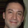 David Weikel