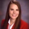 Lauren Joiner Paul