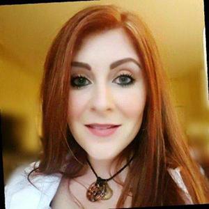Ashley Verke