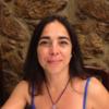 Sandra Barra