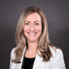 Rebecca Lemanski, MSW