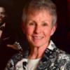 Linda Manaugh