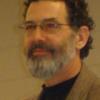 Michael Behney