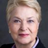 Janet Cox, PhD