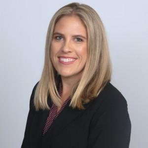 Lindsey Marie King, PhD