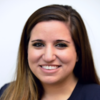 Marianne Avari  (PACEs Connection Staff)