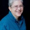 Kay Blackwelder