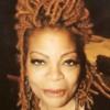 S. Renee Mitchell