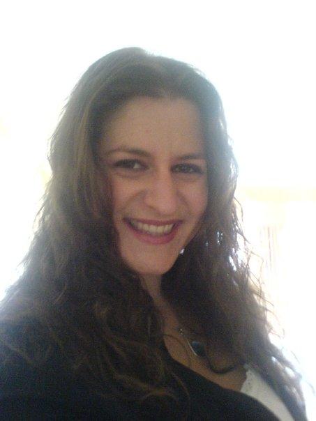 Teresa Barrett