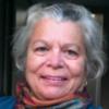 Miriam Champness