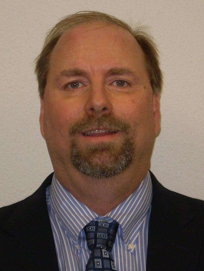 Michael Polacek
