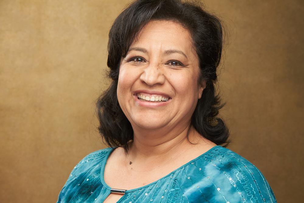 Amanda Guajardo