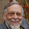 Douglas Salisbury