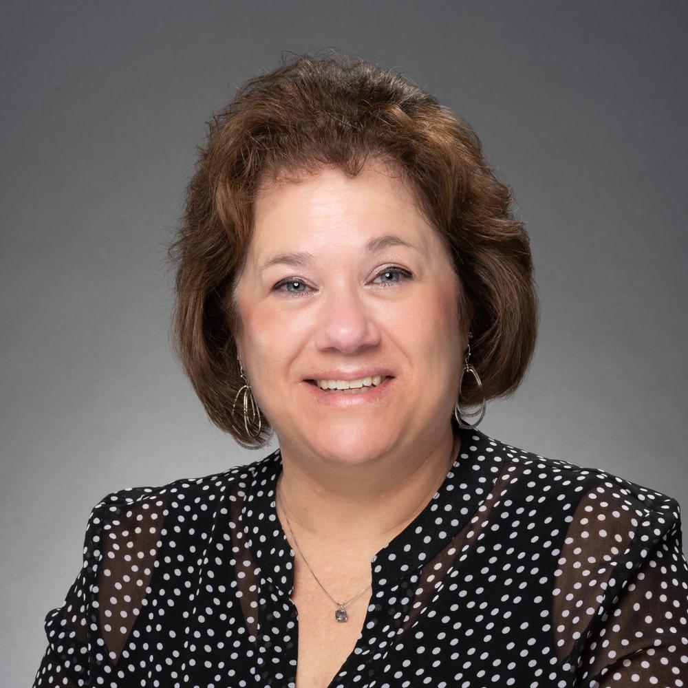 Kristin Arterbury