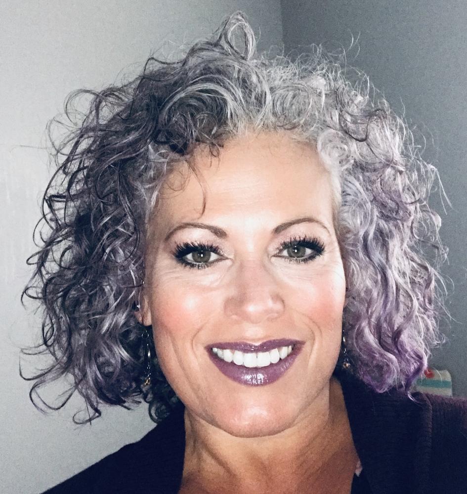 Tina Hentosh