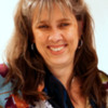 Marianne Vanderveen-Kolkena IBCLC, MSc