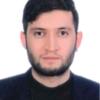 Sami Çetinkaya