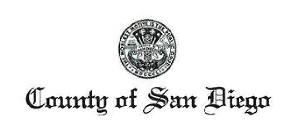 San Diego Health Department >> San Diego County Responds To Growing Link Between Childhood