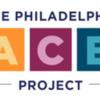 PhiladelphiaACEProject
