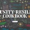 Acookbook2